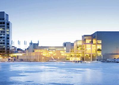 Espoo Cultural Centre winter.jpg