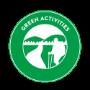 Ympäristösertifioitu - Green Activities