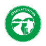 Miljöcertifierad - Green Activities