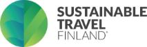 Miljöcertifierad - Sustainable Finland