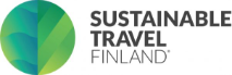 Sustainable Choice - Sustainable Travel Finland