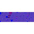 6aika logo