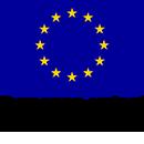 EAKR logo